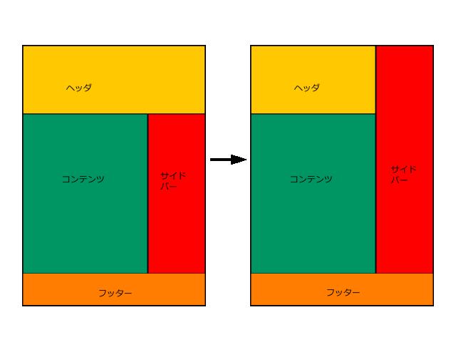 2013021502-2