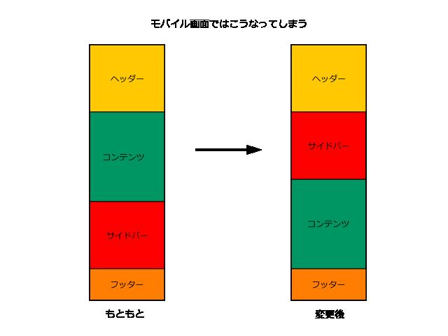 2013021503-3