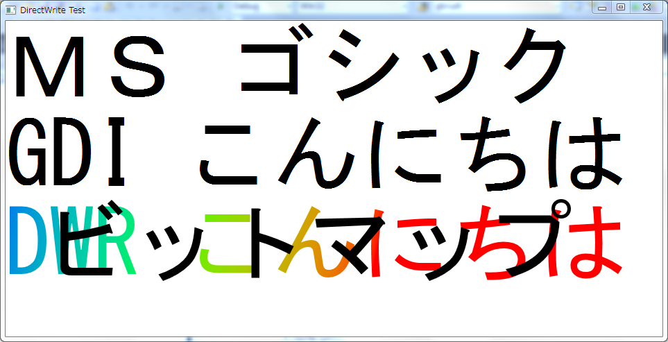 20101106.PNG